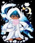 ExquisiteDante's avatar
