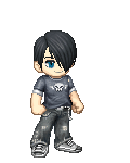 Russ159357-'s avatar