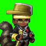 Soulja Man08's avatar