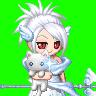 CeEpee's avatar