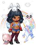tickleyarpickle's avatar