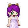 princess_bunnydoll's avatar