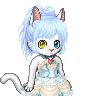 [~Vale~]'s avatar