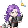 VamprissNikki's avatar