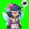 epic snail's avatar