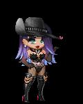 Domina Elizabeth's avatar