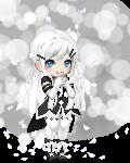 Blancette's avatar
