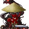Oni Kami's avatar