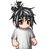 C r 4 M's avatar