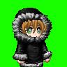 lkojk's avatar