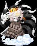 iiAhna's avatar
