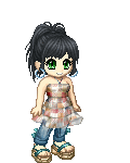 Oo_Bubbi_oO 's avatar