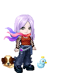 Temari1991's avatar
