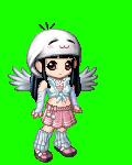 Crystal Rainie's avatar