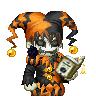 Kiba The Evil Dog Ninja's avatar