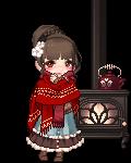 Jade King LOVES's avatar