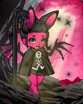 Chantal444k's avatar