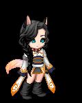 Da Heart Beat's avatar