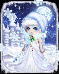 FrozenCutie