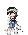 XxoEmO_PaNdAoxX's avatar