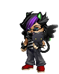 Agent Oddball 26