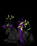Bleeding Cyanide's avatar