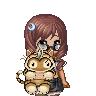iPuffle's avatar