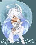 mistybluesky's avatar