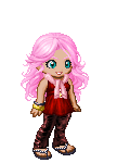 Plain Old lily rox's avatar