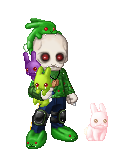 grombie_hero's avatar