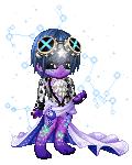 AkemiXAden's avatar