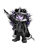 Good-Purple-JOKER