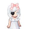 MikiLovesU's avatar