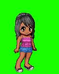 pinkcutiepie188's avatar