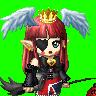 X I A O S H U U's avatar