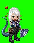 GoddesofLightandDarkness's avatar