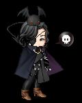strawberrilla bliss's avatar