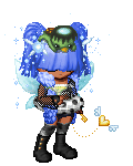 kissing-bug-island's avatar