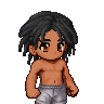 iiSM00TH-x-DIPSET's avatar