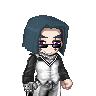 Master Fallen's avatar