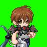 BCXIII's avatar