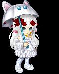 oX Mi-ChAn Xo's avatar