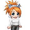 mylyssa9908's avatar