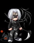 Toxic Sammich's avatar