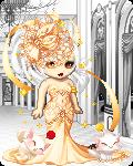 Poheryu's avatar
