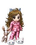 xox1erica3xox's avatar