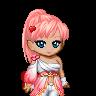 wildhunnyp1e's avatar