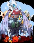 rlexdragon's avatar