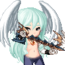 S0LR4K's avatar