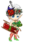 Castalia Rayne's avatar
